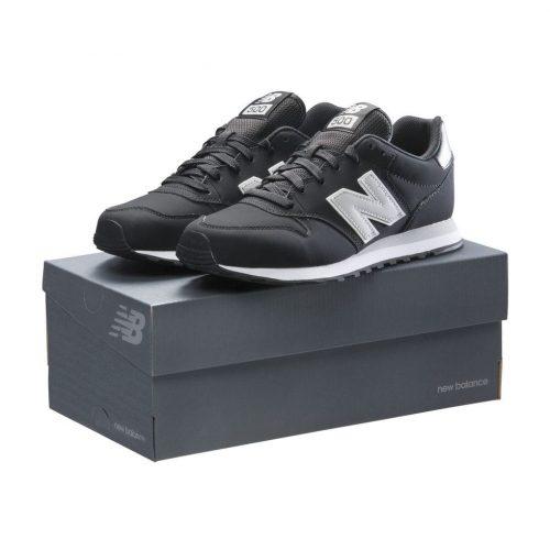 Diverse New Balance sneakers voor €47,99