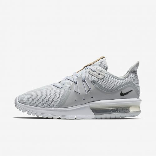 Nike Air Max Sequent 3 damesschoenen voor €76,97