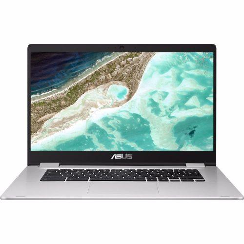 Asus Chromebook C523NA-EJ0053 – 15.6 Inch voor €296,65