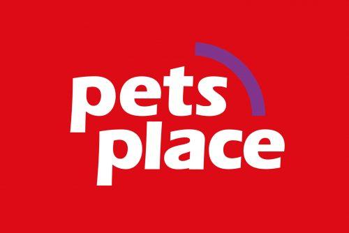 25% korting op artikel naar keuze bij Pets Place