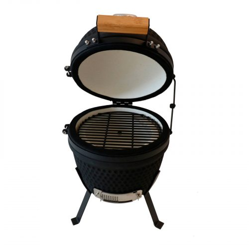 Classic Kamado Grill Classic 13 voor €88,61