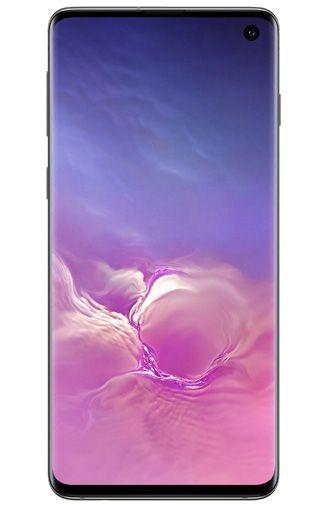 Samsung Galaxy S10 512GB voor €643