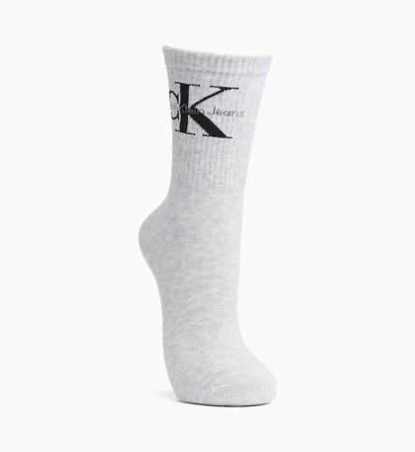 Calvin Klein sokken voor €2,24 bij Hudson's Bay