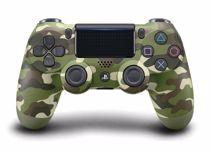 Diverse Playstation 4 Dualshock 4 controllers voor €39