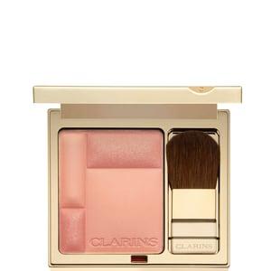 30% korting op alle make-up palettes bij ICI Paris XL
