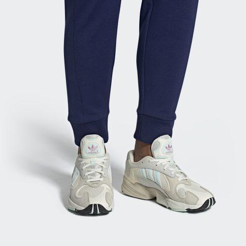 50% Extra korting op de Sale van Adidas