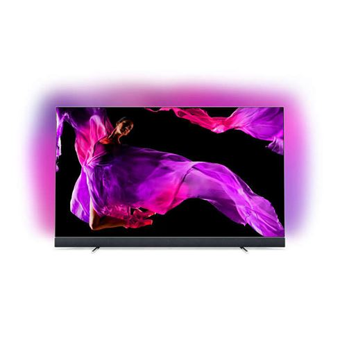 Philips  65OLED903 4K Ultra HD Smart TV voor €2099 door kortingscode