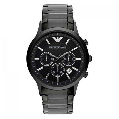 Emporio Armani AR2453 – Herenhorloge voor €129,95