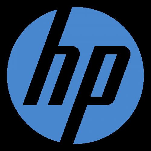 10% Korting op bijna alles bij HP door kortingscode