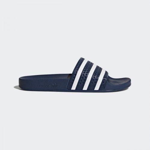 Adidas Adilette Badslippers voor €15