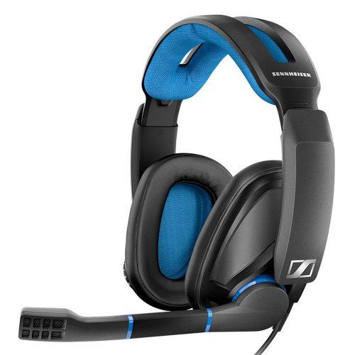 Sennheiser GSP 300 – Over-ear gaming headset voor €61,22
