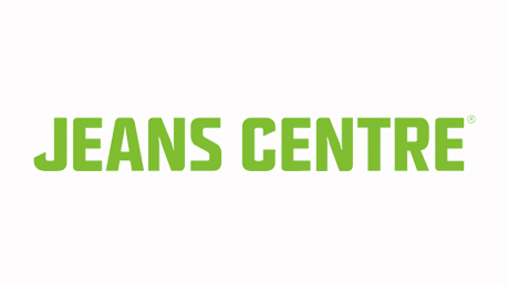 Tot 75% + 10% extra kassakorting bij Jeans Centre