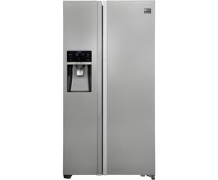 10% Korting op diverse Amerikaanse koelkasten bij AO