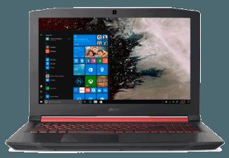 Acer Nitro 5 AN515-52-56X0 Aanbieding – 15.6′ Gaming Laptop voor €699