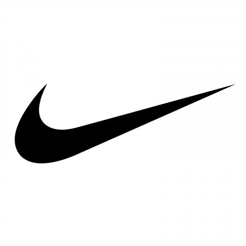 Nike Kortingscode juli: 20% + 50% Korting bovenop de sale