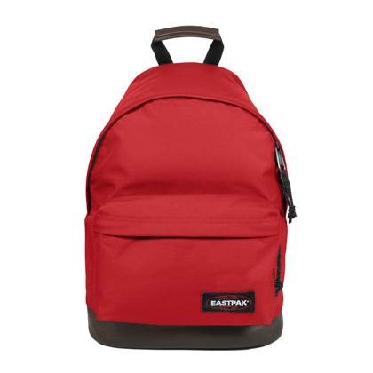 Eastpak Wyoming Rugzak – Apple Pick Red voor €32,50