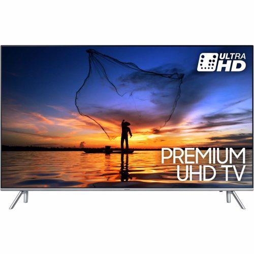 Samsung 4K Ultra HD TV UE75MU7000 voor €1649,18