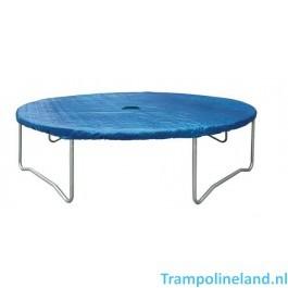 Game On Sport Trampoline hoes 183cm Blauw voor €0,48