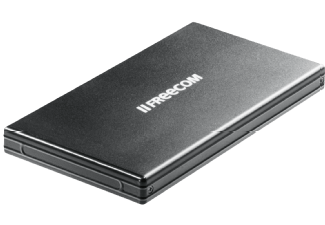 Freecom Mobile Drive Classic 2TB USB 3.0 voor €59