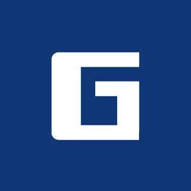 €5 korting Gamma  t/m 1 november besteding boven €25