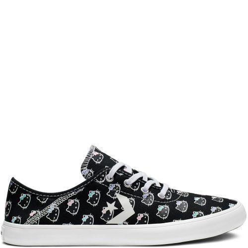 Tot 75% Korting op Converse schoenen, vanaf €14,99