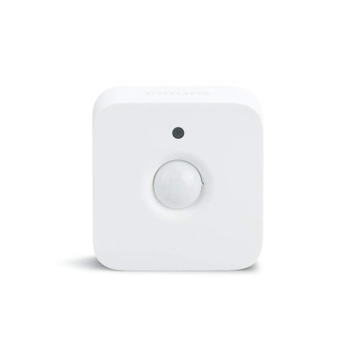 Philips Hue Motion Sensor voor €27,74