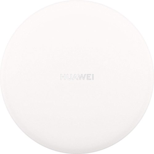 Huawei SuperCharge Draadloze snellader CP60 – wit voor €29,90