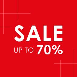 70% + 20% korting in de sale bij Jeans Centre