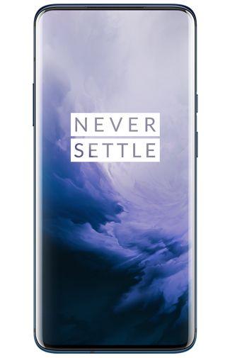 OnePlus 7 Pro 12GB/256 GB opslag voor €779