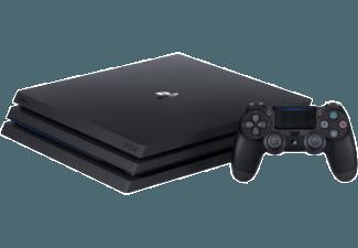 Playstation 4 Pro 1TB met 2e controller voor €349
