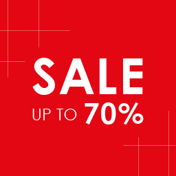 50% Korting op 2e Jeans uit de Sale
