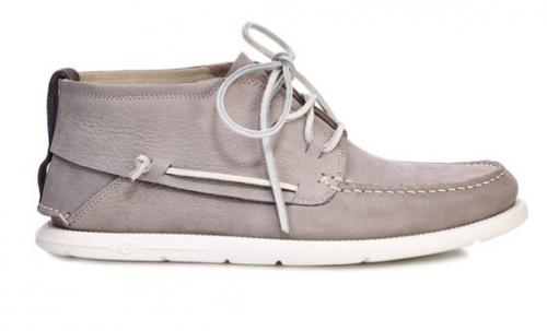 70% Korting op diverse merk sneakers