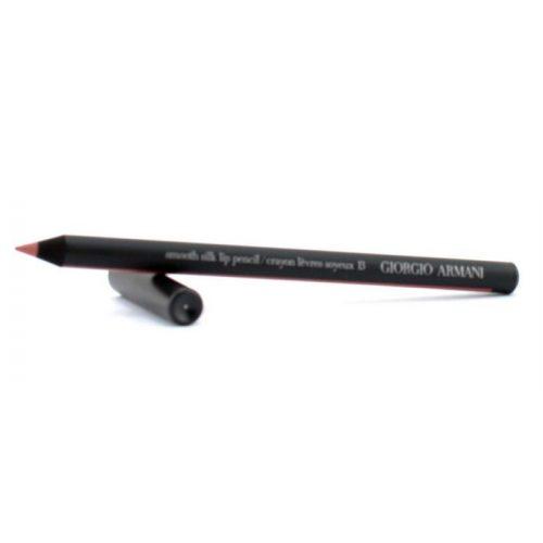 Armani Smooth Silk – Lippenpotlood 07 voor €10,99