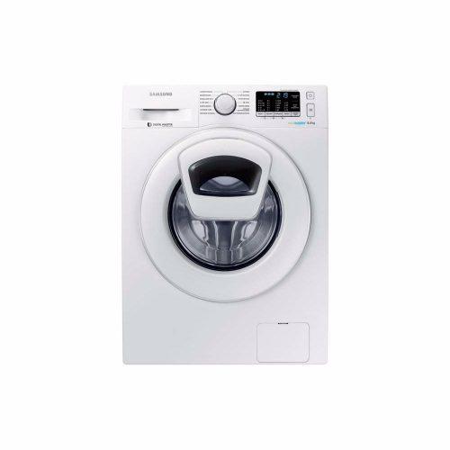 SAMSUNG Addwash WW80K5400WW/EN – Wasmachine voor €391,20