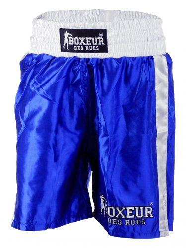BOXEUR DES RUES Boxing Short voor €6,80
