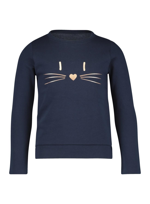 Diverse sweaters nu 10 euro