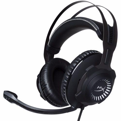 HyperX Cloud Revolver S – Gaming headset voor €99,99