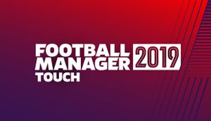 Football Manager 2019 (Europe) voor €5,59