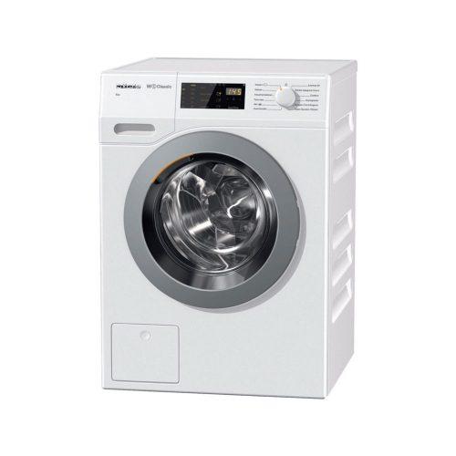 Miele WDB 030 WCS – Wasmachine voor €679