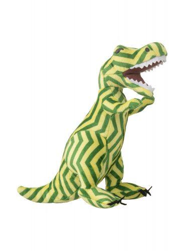 Diverse Dino knuffels voor €3