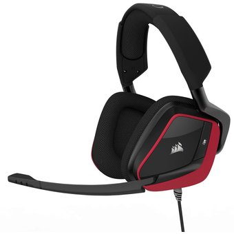 Corsair Gaming Void Pro Surround Dolby 7 voor €59