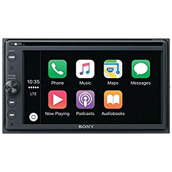 Pioneer SPH-DA230DAB Android Auto / Apple Carplay voor €264,80