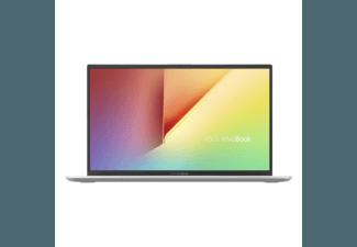 ASUS VivoBook 15 X512DA-EJ720T 15,6 inch laptop voor €399