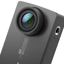 Xiaomi YI II 4K Action Camera met waterdichte case voor €113,67