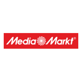 MediaMarkt BTW Dagen vanaf 17 Oktober 2019