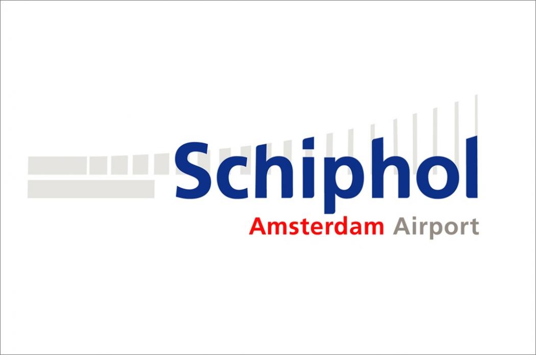 25% Korting op Schiphol Lang Parkeren P3