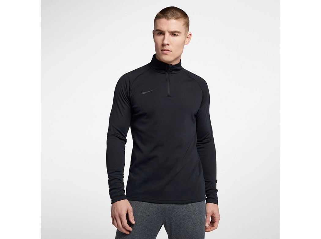 Nike Academy Dry-Fit Drill Top voor €14,95