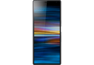 Sony Xperia 10 Plus 64 GB voor €297