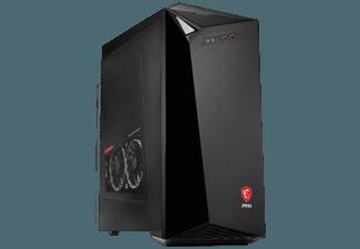 MSI Infinite 8RC-256EU – Gaming Desktop voor €617