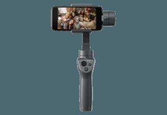 DJI Osmo Mobile 2 Statief voor Smartphones – Zwart voor €89,99